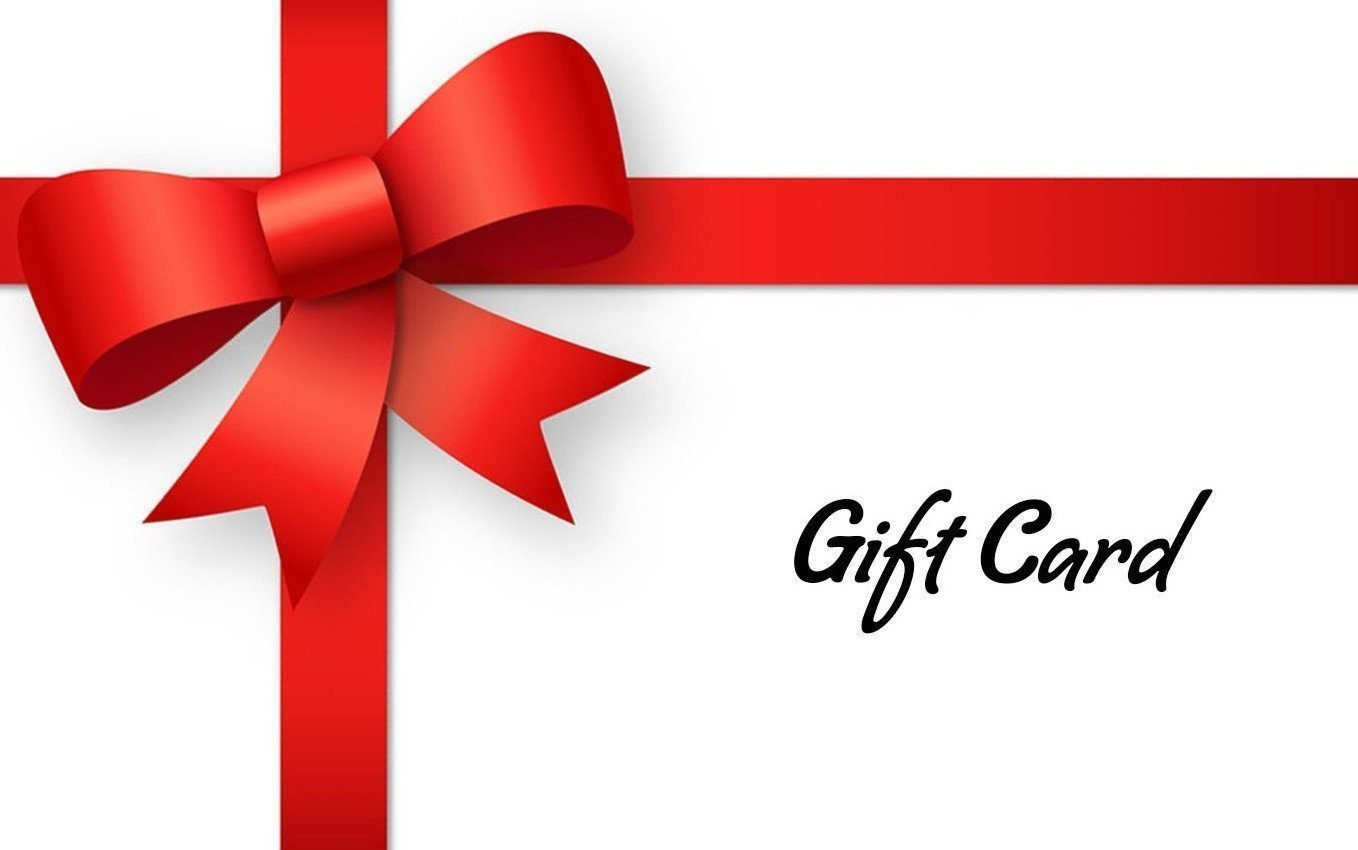 sell gift cards in nigeria